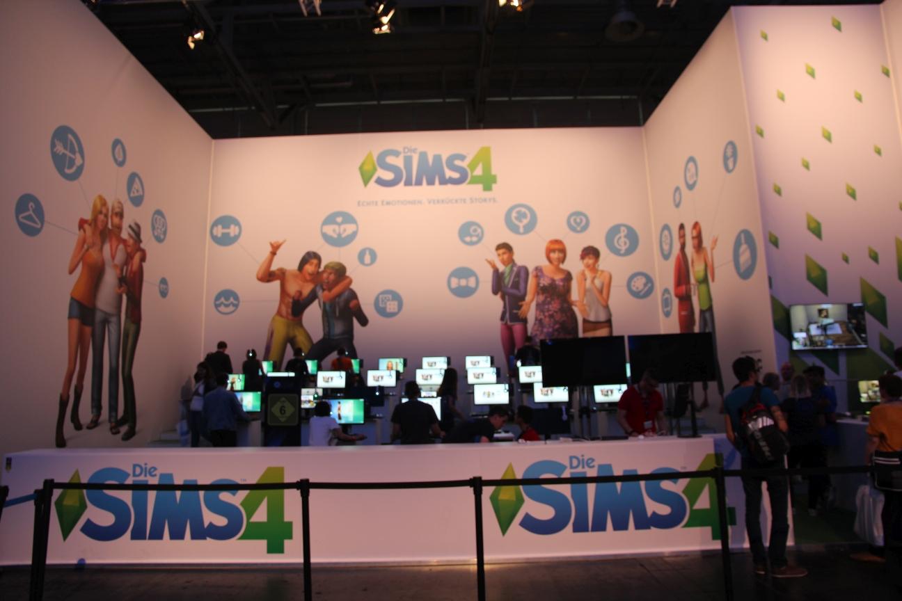 gamescom_2014_075