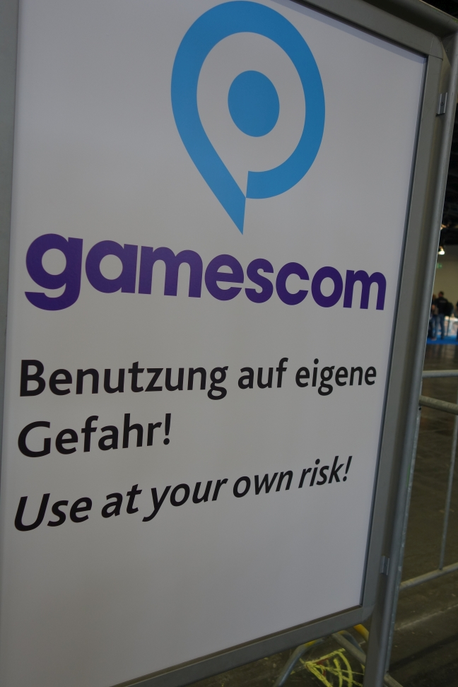 gamescom_bh_2014_016