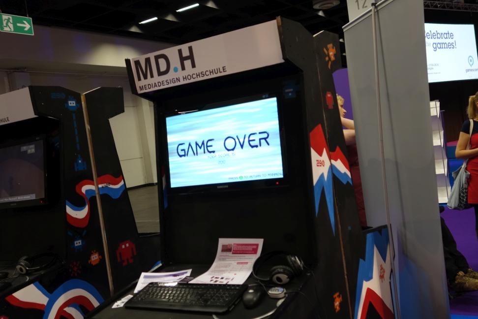 gamescom_bh_2014_020