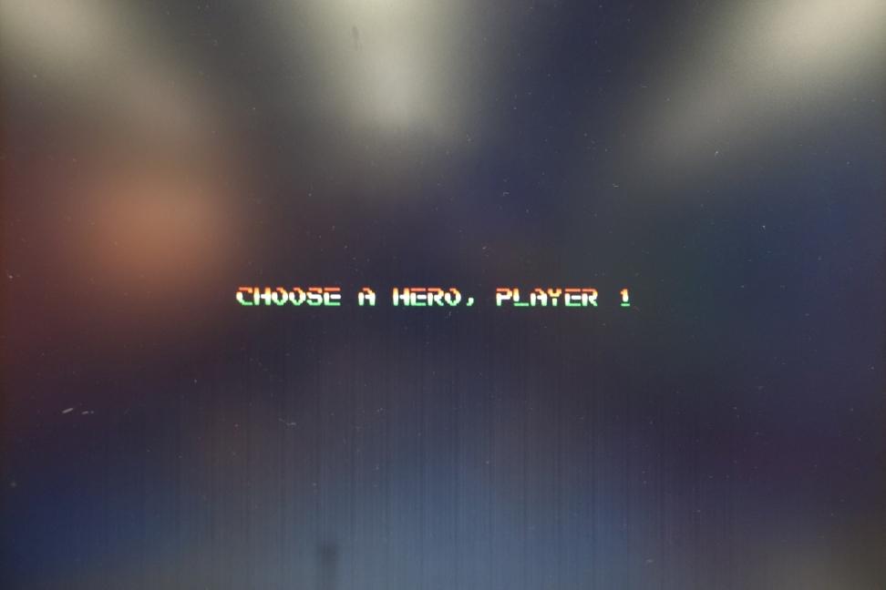 gamescom_bh_2014_029