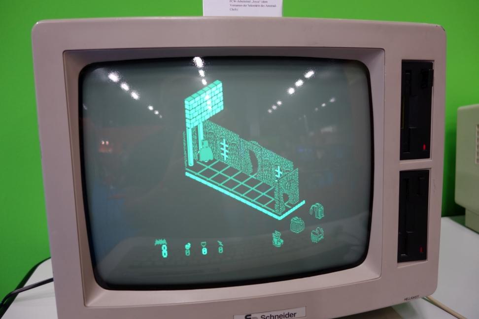 gamescom_bh_2014_033