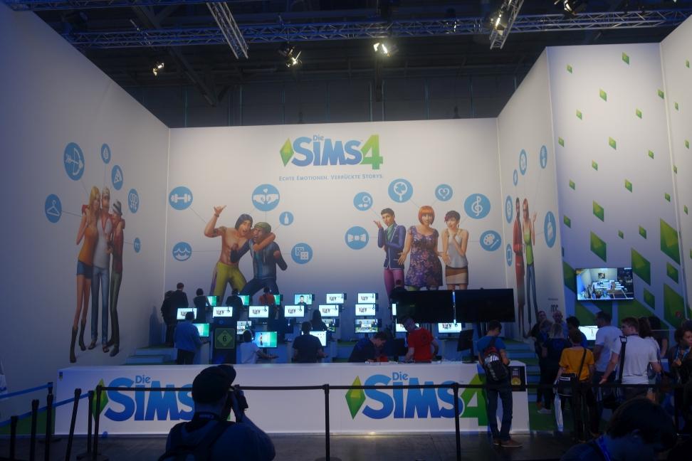gamescom_bh_2014_052