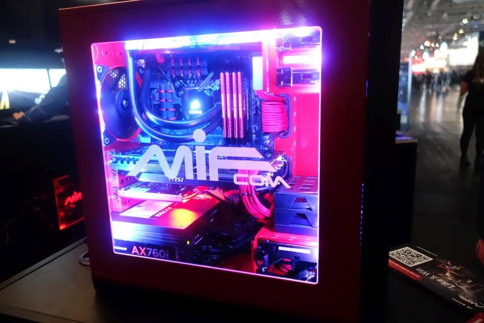 gamescom_bh_2014_056