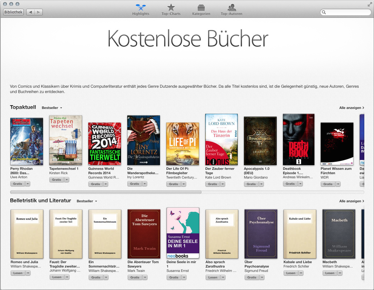 gratis-ebooks_iPad