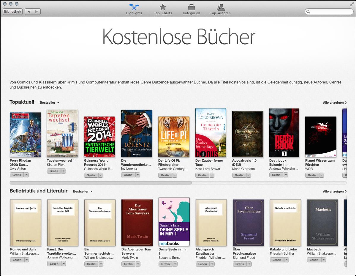 gratis-ebooks_iPad