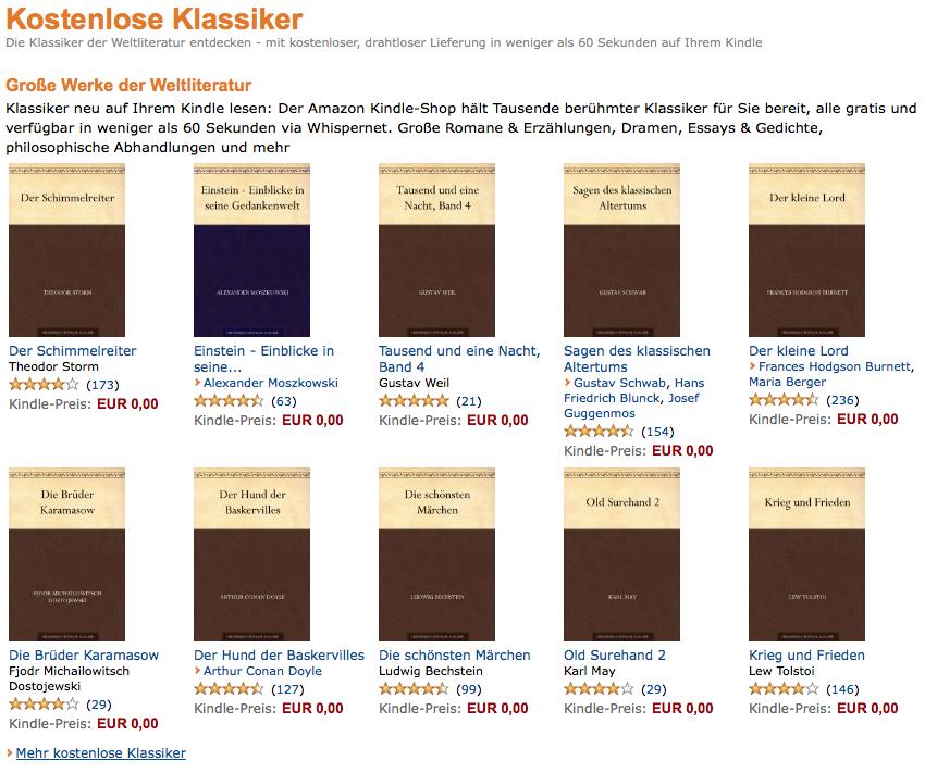 gratis-ebooks_kindle