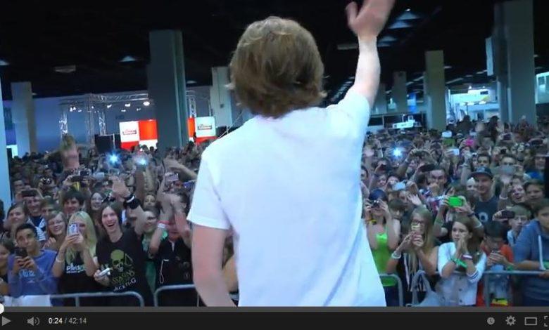 youtube-screenshot