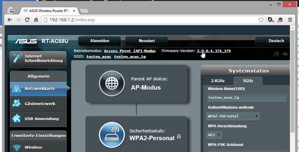 ws_ASUS Fimrware-Updates _ 1