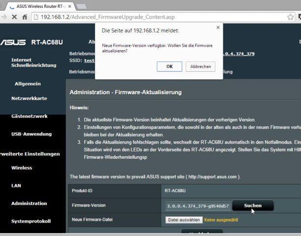 ws_ASUS Fimrware-Updates _ 2