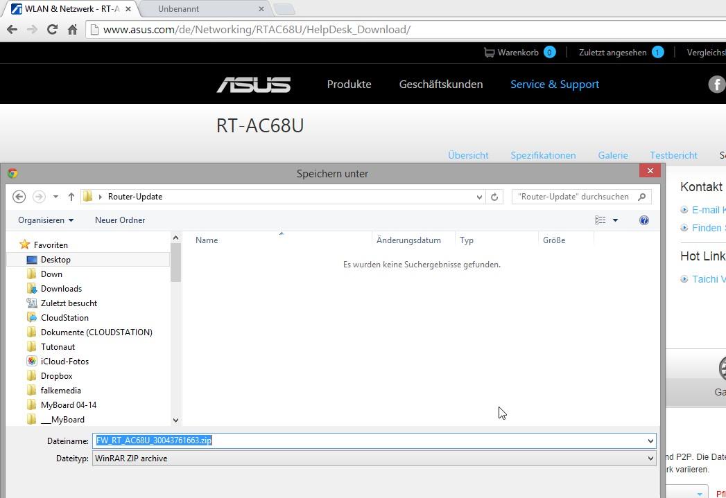 ws_ASUS Fimrware-Updates _ 4