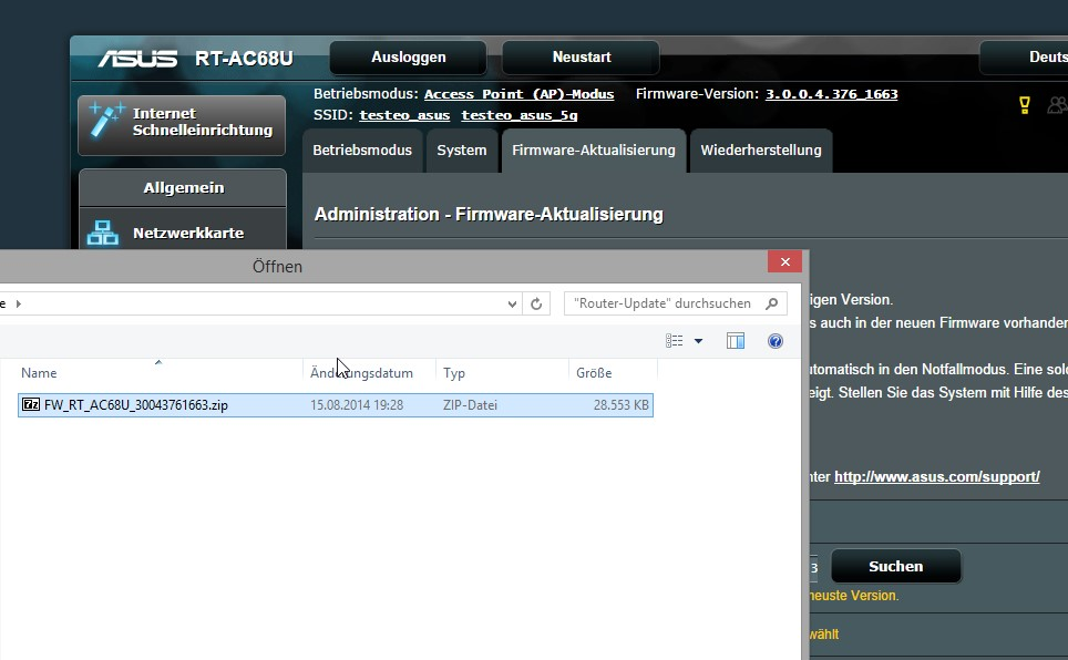 ws_ASUS Fimrware-Updates _ 5