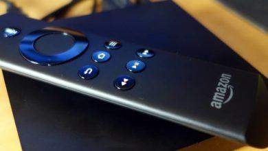 Bild von 7 tolle Dinge, die Ihr mit einem Amazon Fire TV anstellen könnt