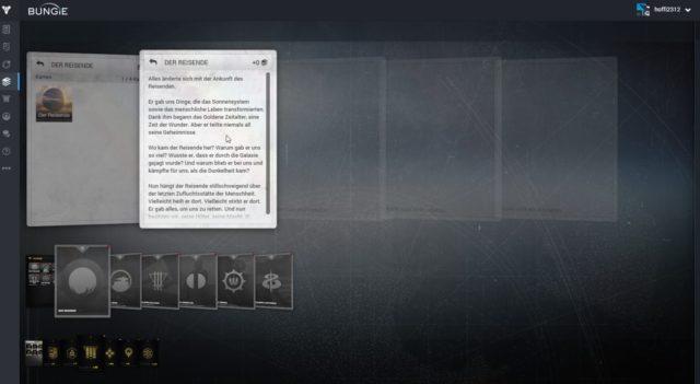 Grimoire-Infos