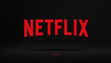 Photo of Netflix ab sofort in Deutschland nutzbar – mit kostenlosem Probemonat (Plus: unser erster Eindruck)