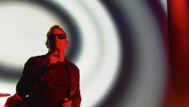 """Bild von """"Songs of Innocence"""" von U2 gratis bei iTunes abgreifen – so geht's"""