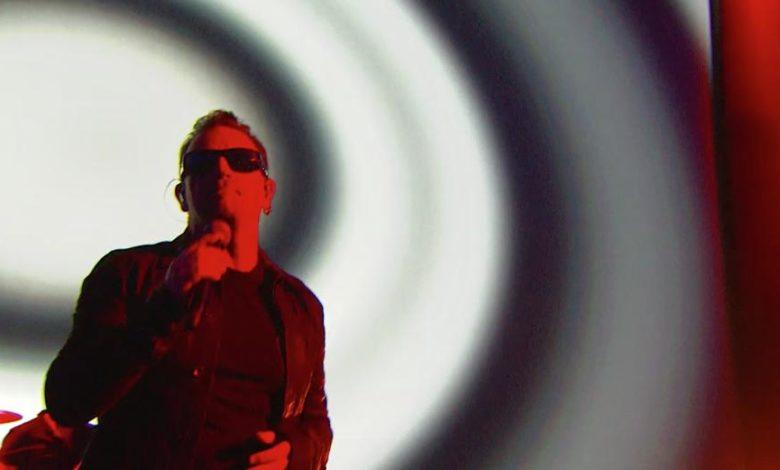 U2-Album1