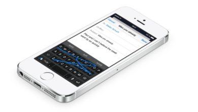 Bild von Anleitung: Alternative Tastaturen auf iPhone, iPad und iPod Touch nutzen (Und wieso es sicher ist)