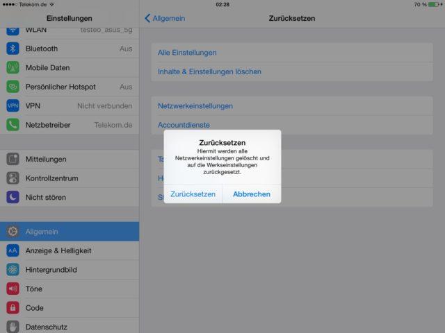 iOS 8 WLAN 1_ergebnis_1