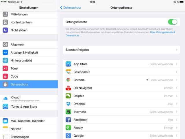 iOS 8 WLAN 2_ergebnis_1