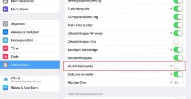iOS 8 WLAN 3_ergebnis_1