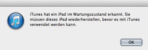 iOS7-Reset2b