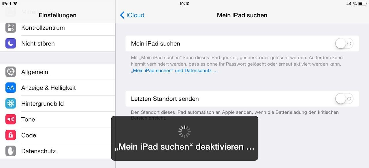 iOS7_Reset1