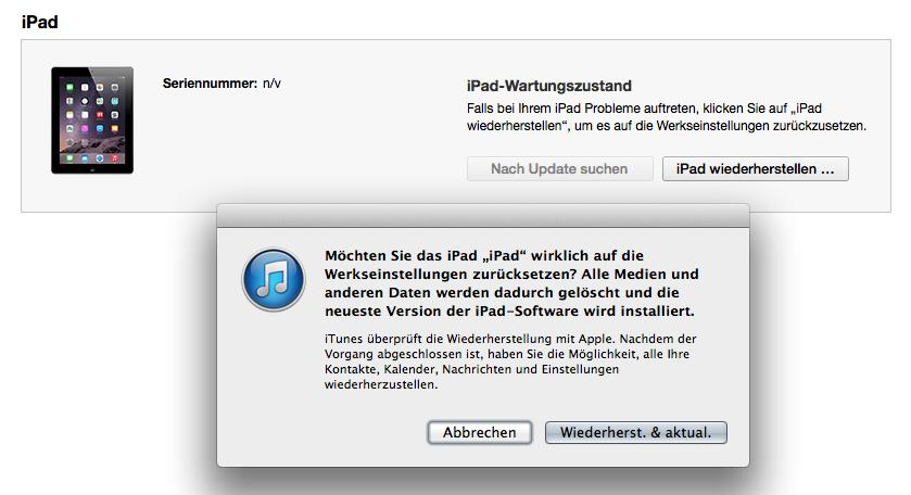 iOS7_Reset3