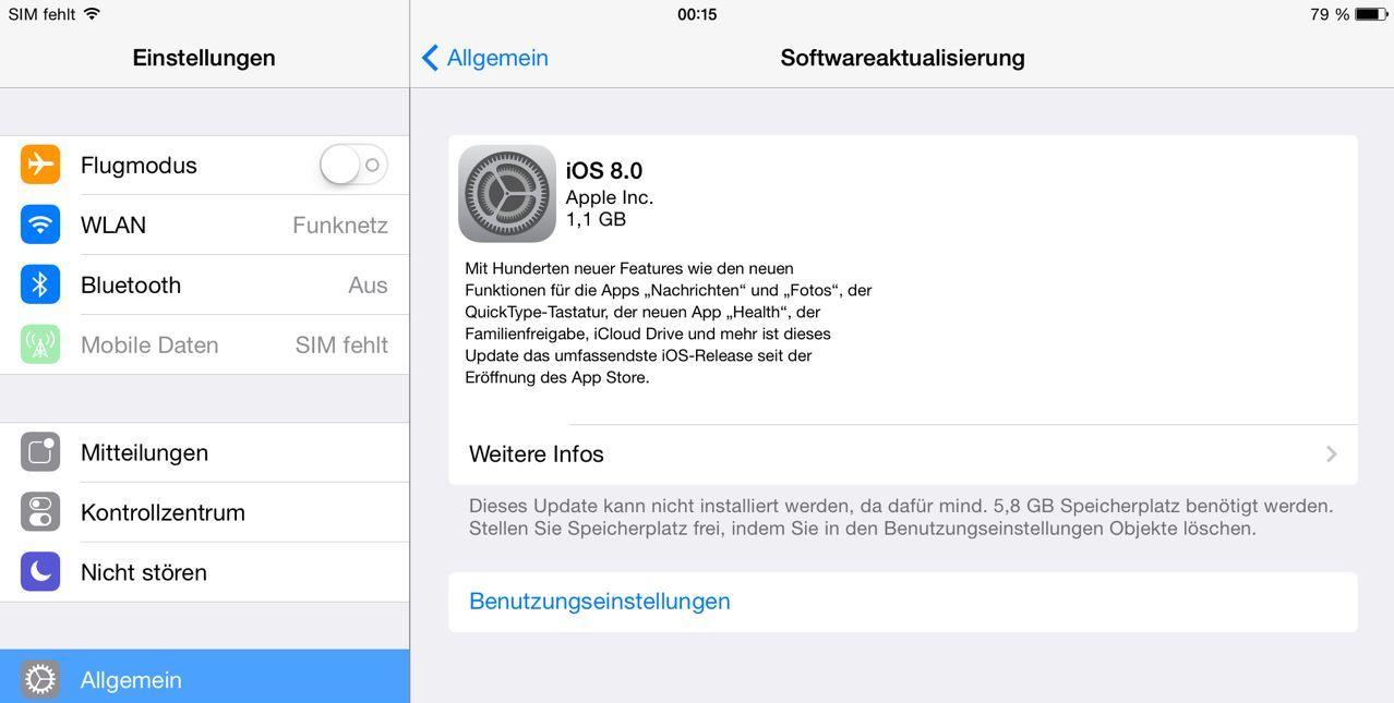iOS8_update