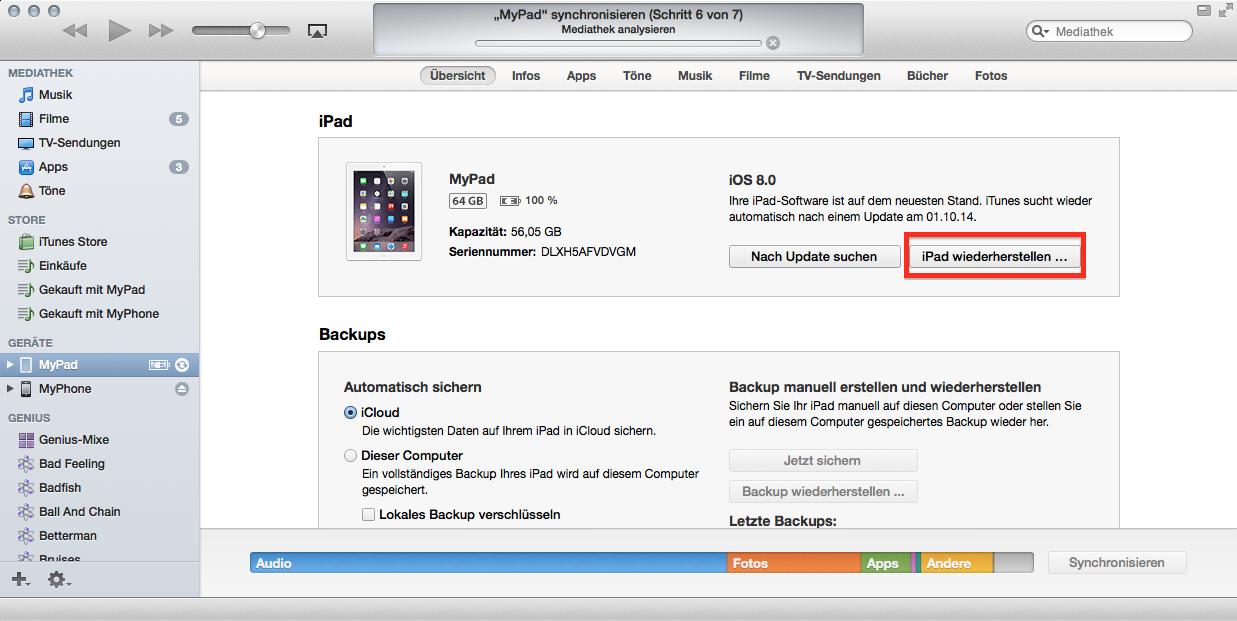 iOS8schneller10