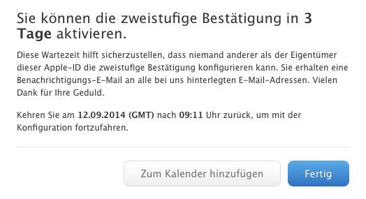 icloud_sicher5