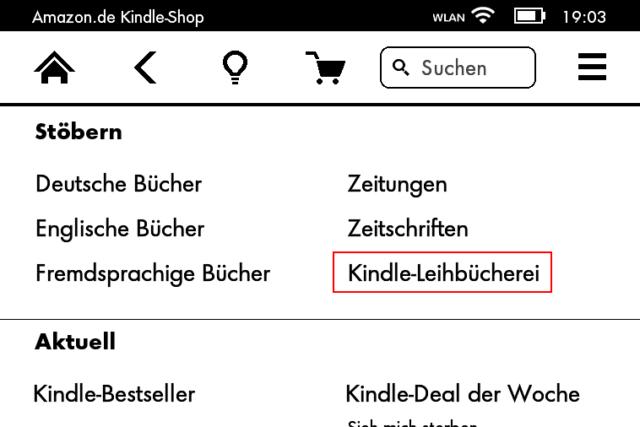 ws_kindle Leihbücherei _02