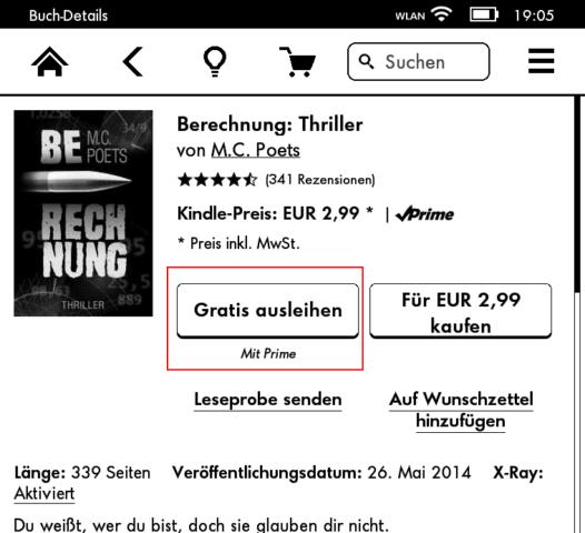 ws_kindle Leihbücherei _03