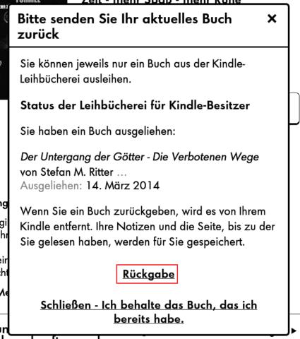 ws_kindle Leihbücherei _04