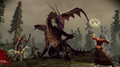 """Bild von Tipp: EA verschenkt Rollenspielmeisterwerk """"Dragon Age: Origins"""""""