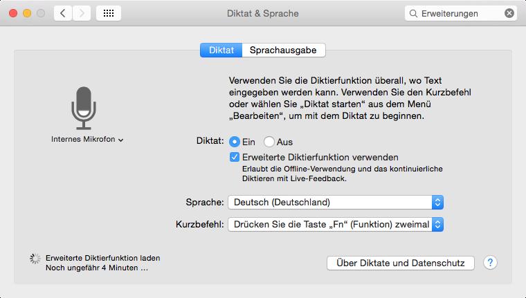 Mac-Diktat1