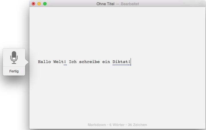 Mac-Diktat3