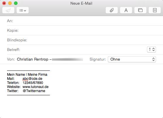 Mail_signatur2