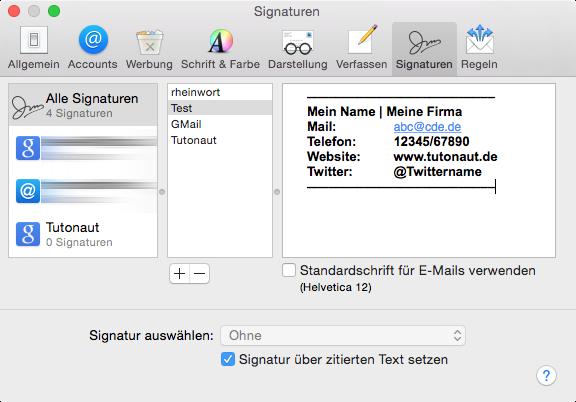 Mail_signatur5