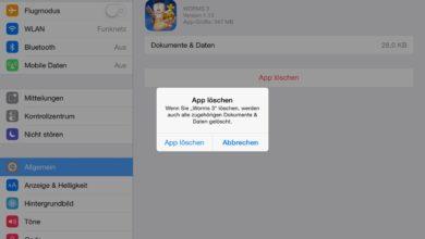 Speicherplatz_freigeben_iOS2