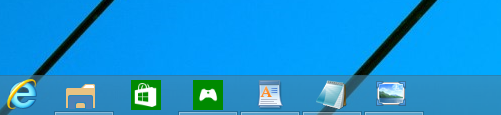 virtuelle desktops windows 10 programme