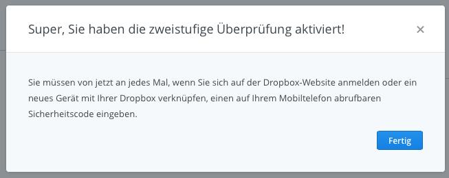 dropbox-sicher7