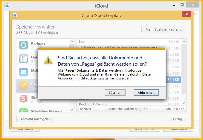 icloudspeicher_windows
