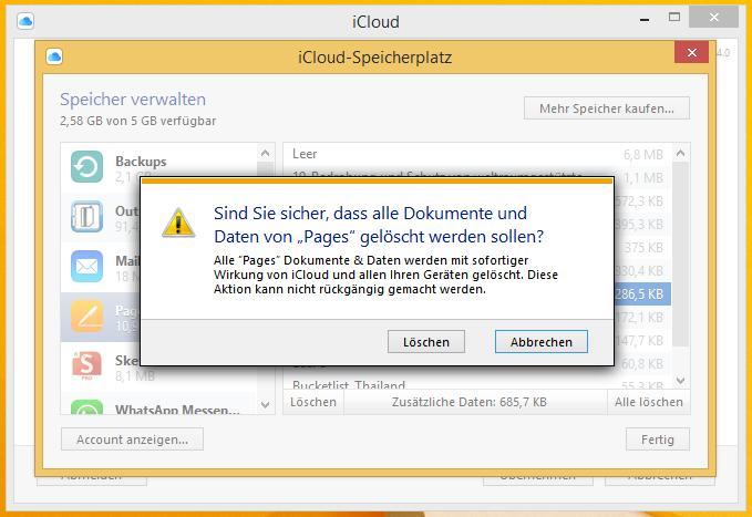 icloudspeicher_windows