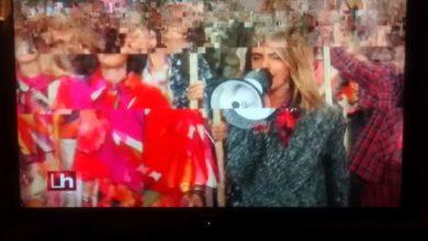 Photo of Bildprobleme beim TV-Empfang beheben