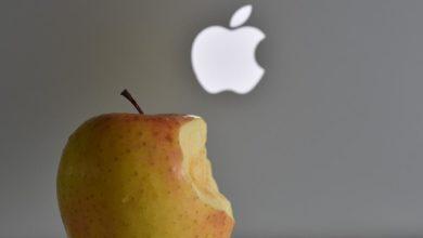 Bild von Lahmer Mac nach MacOS-Update? Hier ist die Lösung.