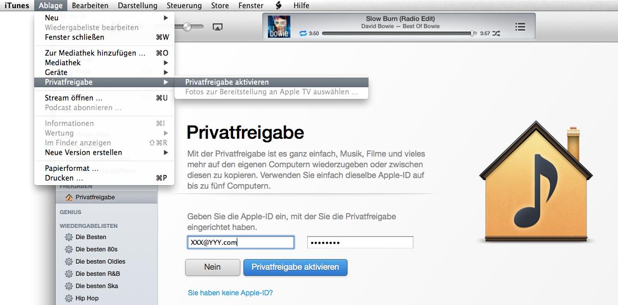 mac_appleTV_fernsteuern_3