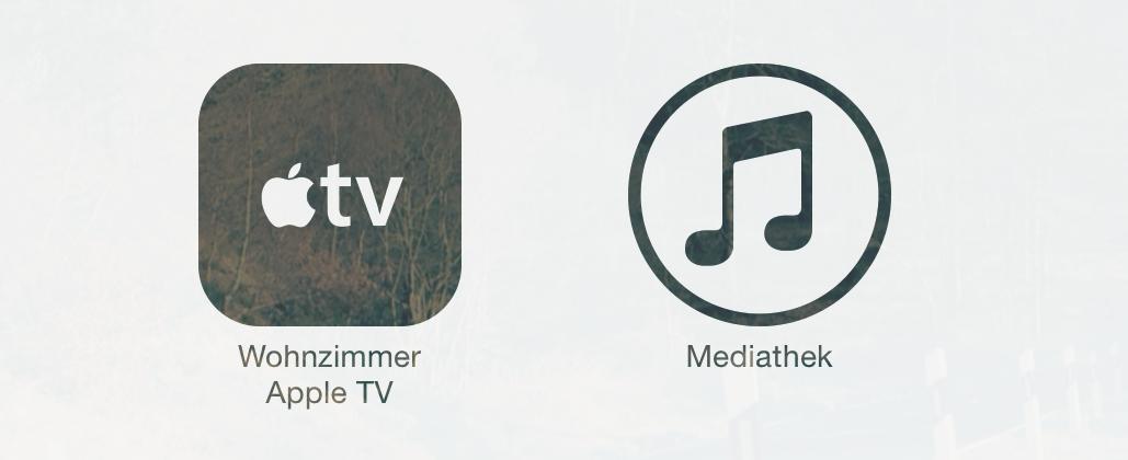 mac_appleTV_fernsteuern_teaser