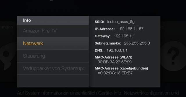 ws_ Fire TV Kodi _1