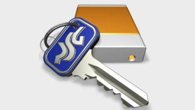 Bild von Gewinnspiel: 5x Paragon NTFS für Mac 12 im Wert von je 20 Euro zu gewinnen