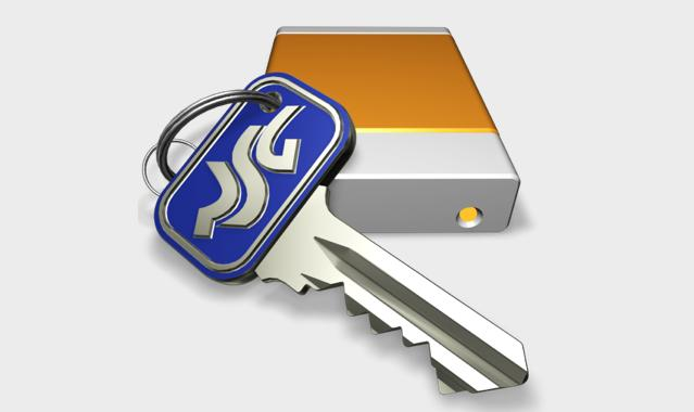 NTFSforMac12